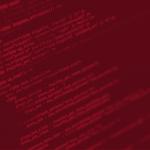 implementación de un software