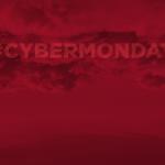 típicos problemas durante el Cyber Monday