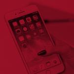hacer networking con una aplicación para eventos