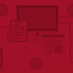 estrategia exitosa de API