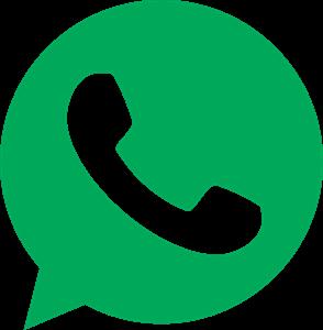 whatsapp-logo-33f6a82887-seeklogo.com_