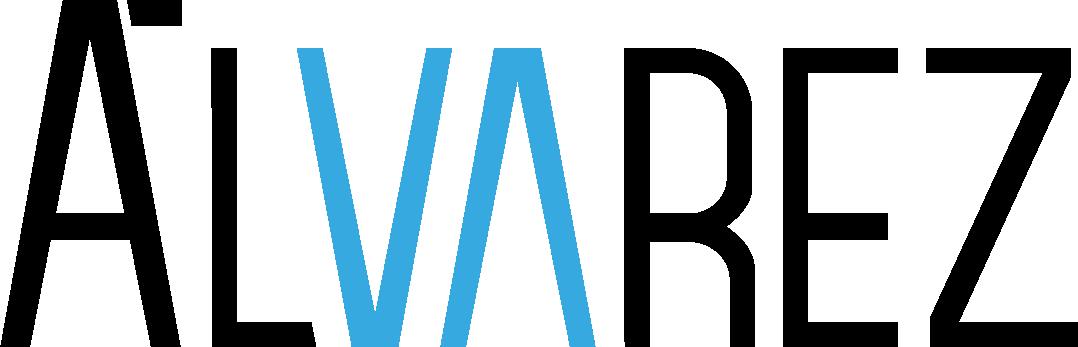 alvarez-2019-logo