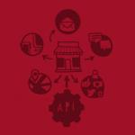 Cómo ayudan las APIS a tu negocio