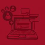 atraer tráfico orgánico a tu web