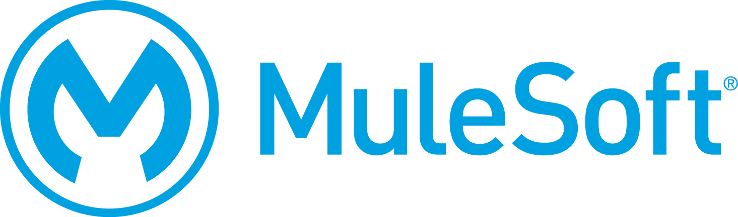 mulesoft_logo_hd