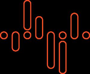 4d6a5e0a-analyst-icon