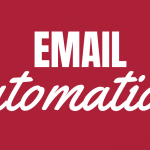 header blog email automation