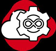 Cloud / DevOps