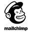 snoop-consulting-mailchimp