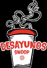 desayunos-logo-2019